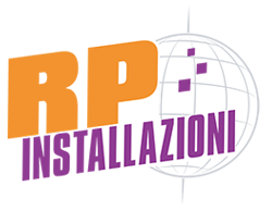 RP Installazioni