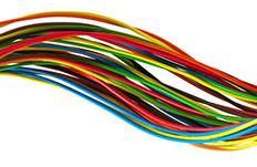 Certificazione di impianti elettrici