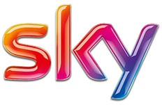 Pacchetti SKY - Verifica impianti SKY