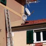 Impianto a tetto Eolo a Campomorone 18 marzo 2019 - 3 di 3