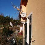 Impianto EOLO a Davagna Genova 2di3
