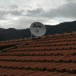 Davagna - Impianto EOLO