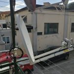 Internet via satellite con Open Sky Big Blu a Genova in zona Bolzaneto