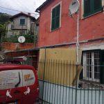 Installazione impianto EOLO a Davagna - Genova