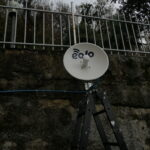 Bargagli, Internet con velocità a 30 mega con il ripetitore di Capenardo