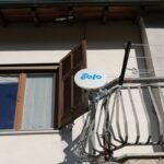 Impianto EOLO a Serra Riccò ripetitore della Gaiazza - 001