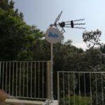 100 mega di EOLO a Langasco (GE)