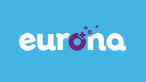 Logo Eurona Telecom