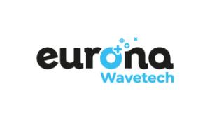 Logo Eurona Wavetech